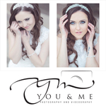 You & Me Photography and Videography