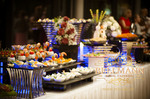 Catering - 15