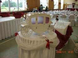 Deko dens aus bonn dekoration floristik und verleih for Verleih und dekoration