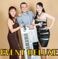 EVENT DELUXE