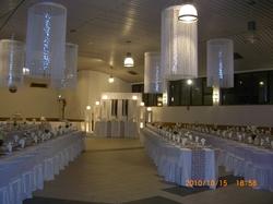 Deko glanz aus bielefeld deko floristik f r ihre hochzeit for Hochzeitsdeko bielefeld