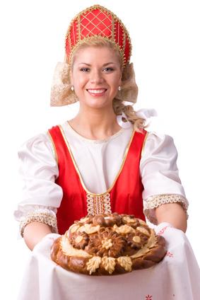 Russische Hochzeit Spiele Hochzeitsbrauche Zigeuner Klauen Den