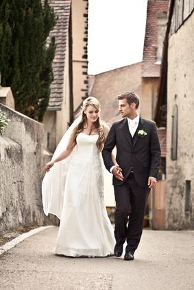 Heiraten ungarische frau Partnervermittlung Rumänien
