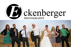 Eckenberger-Photography