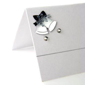 Einladungstexte Einladungstext Einladungsverse