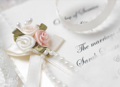 Gluckwunsche Zur Hochzeit Und Hochzeitswunsche