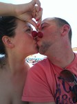 Pre Honeymoon - Ibiza - 8