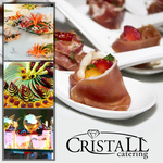 Cristall Catering