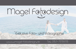 Magel Fotodesign