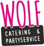 Wolf Catering UG