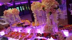 Eventcatering Excellent